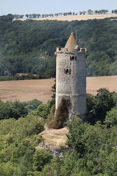 Burg-Saaleck-11.jpg