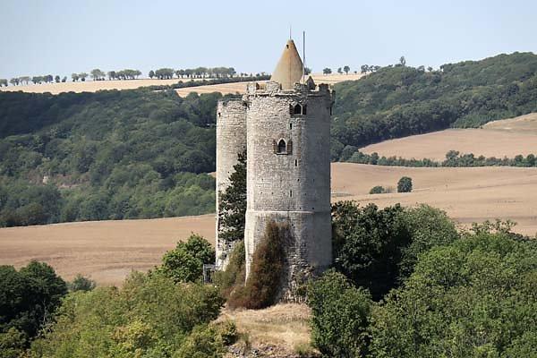 Burg-Saaleck-14.jpg