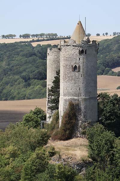 Burg-Saaleck-16.jpg