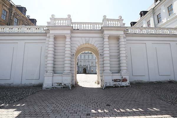 Schloss-Neu-Augustusburg-1.jpg