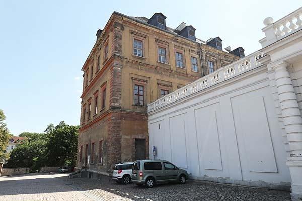 Schloss-Neu-Augustusburg-3.jpg