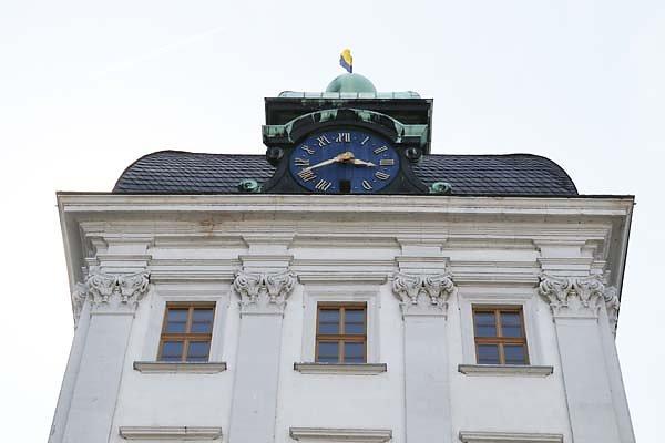 Schloss-Neu-Augustusburg-15.jpg