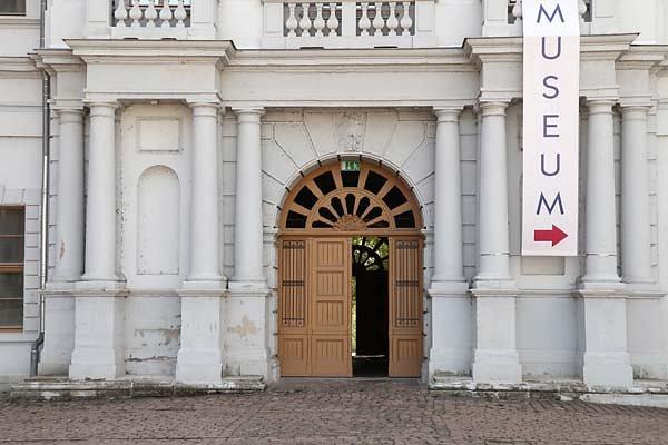 Schloss-Neu-Augustusburg-17.jpg