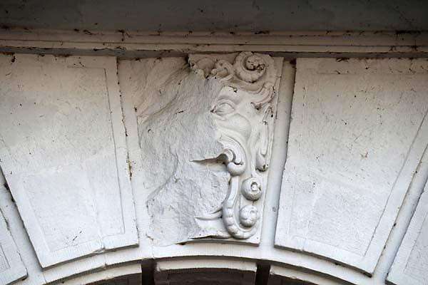 Schloss-Neu-Augustusburg-18.jpg