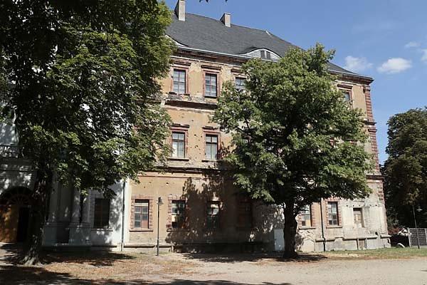 Schloss-Neu-Augustusburg-23.jpg