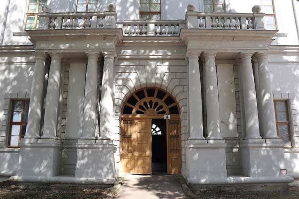Schloss-Neu-Augustusburg-26.jpg
