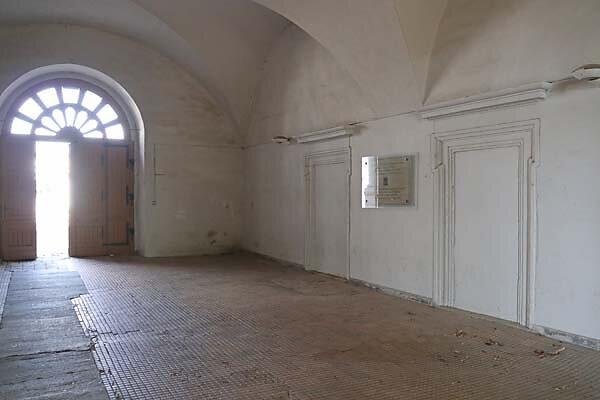 Schloss-Neu-Augustusburg-28.jpg