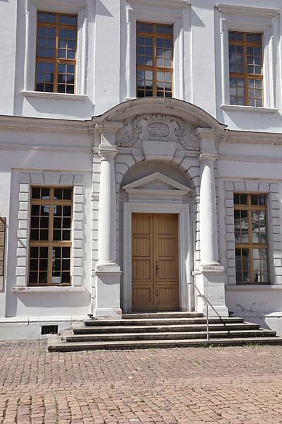 Schloss-Neu-Augustusburg-31.jpg