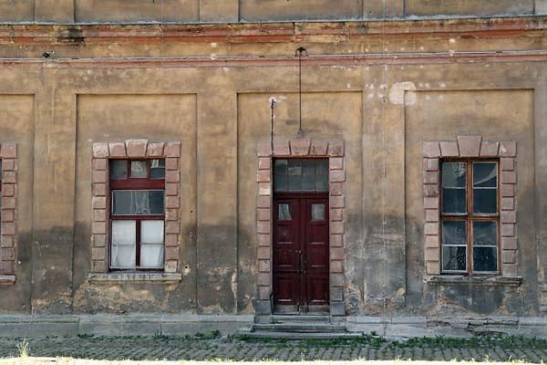 Schloss-Neu-Augustusburg-33.jpg