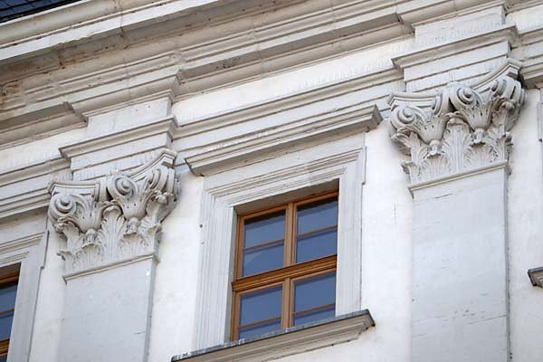 Schloss-Neu-Augustusburg-34.jpg