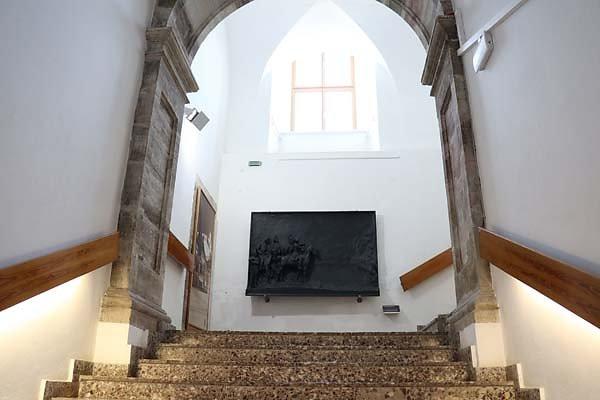 Schloss-Neu-Augustusburg-37.jpg