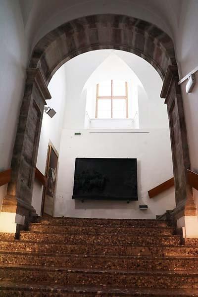 Schloss-Neu-Augustusburg-38.jpg