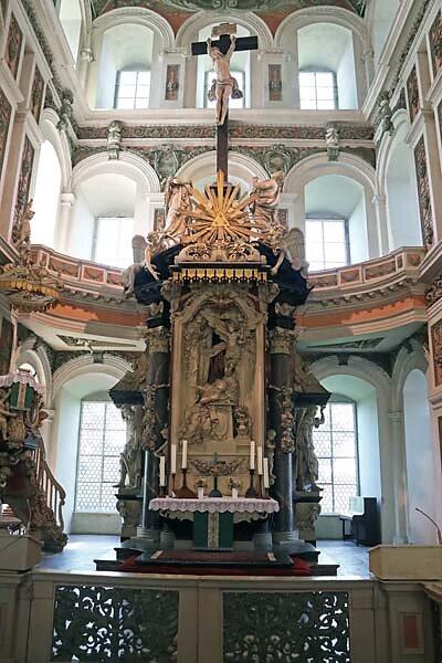 Schloss-Neu-Augustusburg-39.jpg