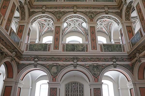 Schloss-Neu-Augustusburg-56.jpg