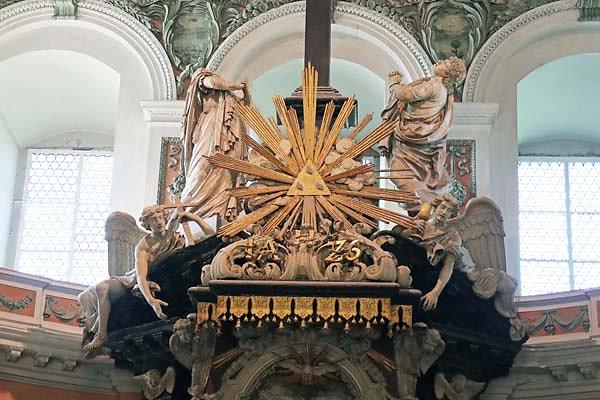 Schloss-Neu-Augustusburg-58.jpg