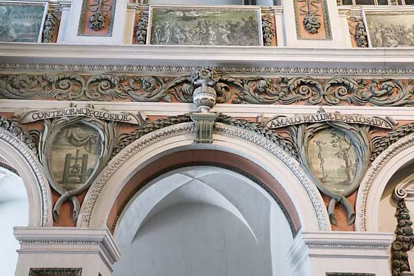 Schloss-Neu-Augustusburg-59.jpg