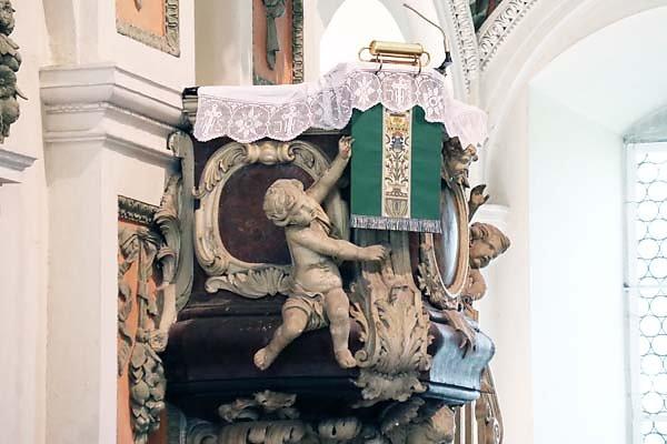 Schloss-Neu-Augustusburg-61.jpg