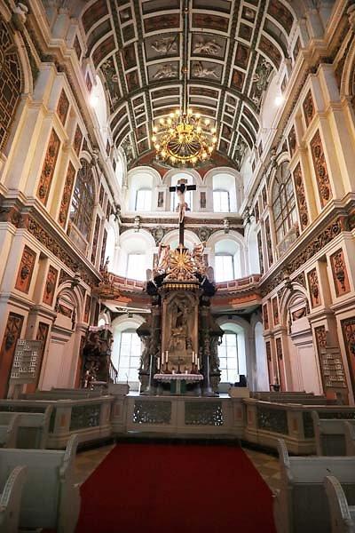 Schloss-Neu-Augustusburg-65.jpg