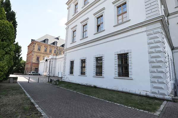 Schloss-Neu-Augustusburg-110.jpg