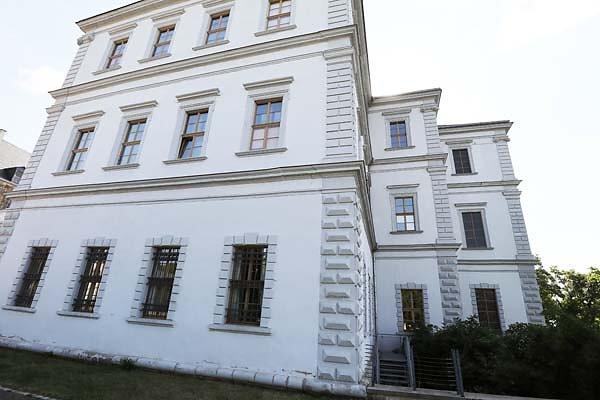 Schloss-Neu-Augustusburg-111.jpg