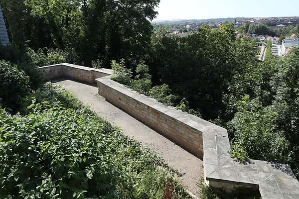 Schloss-Neu-Augustusburg-112.jpg