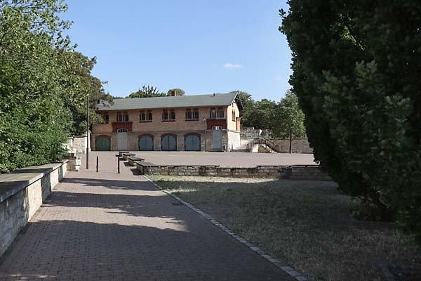 Schloss-Neu-Augustusburg-113.jpg