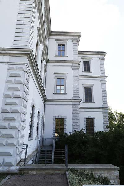 Schloss-Neu-Augustusburg-114.jpg