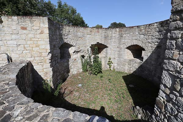 Schloss-Neu-Augustusburg-118.jpg