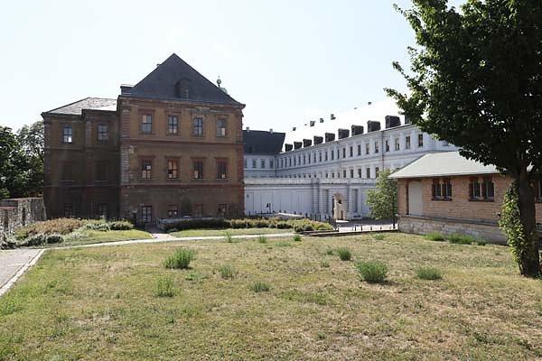 Schloss-Neu-Augustusburg-119.jpg