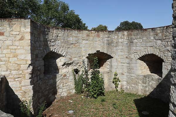 Schloss-Neu-Augustusburg-121.jpg