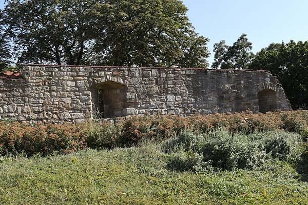Schloss-Neu-Augustusburg-122.jpg