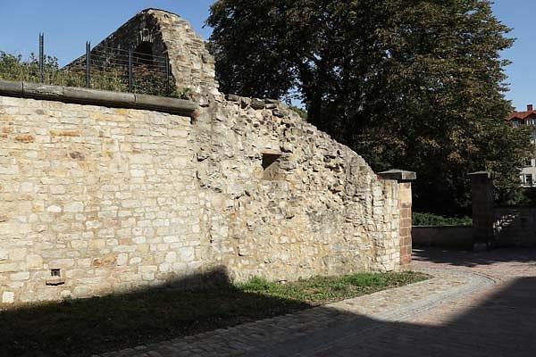 Schloss-Neu-Augustusburg-123.jpg