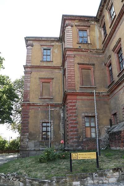 Schloss-Neu-Augustusburg-125.jpg
