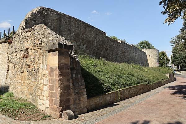 Schloss-Neu-Augustusburg-126.jpg