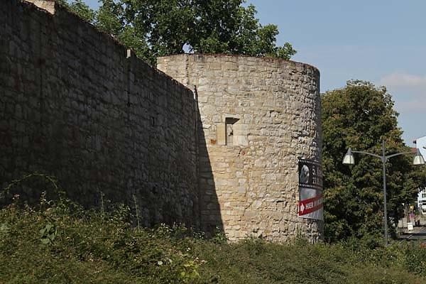 Schloss-Neu-Augustusburg-127.jpg