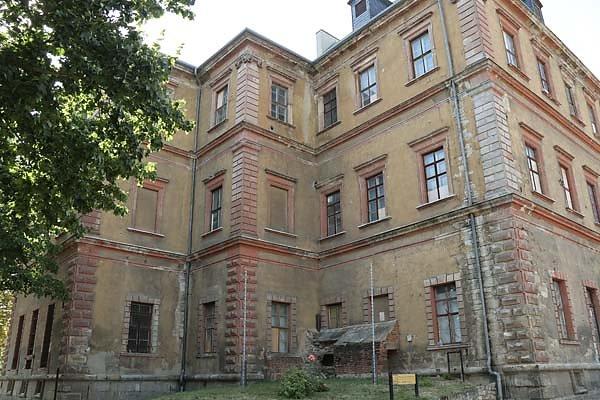 Schloss-Neu-Augustusburg-128.jpg