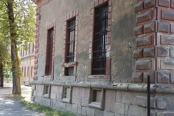 Schloss-Neu-Augustusburg-129.jpg