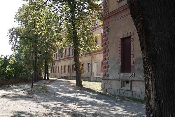 Schloss-Neu-Augustusburg-130.jpg