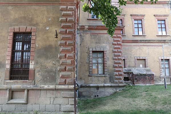 Schloss-Neu-Augustusburg-131.jpg