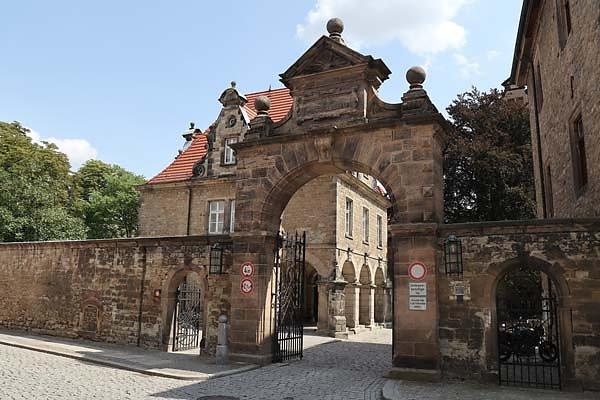 Schloss-Merseburg-1.jpg