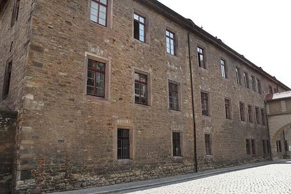 Schloss-Merseburg-2.jpg