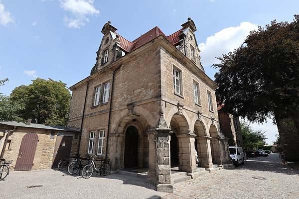 Schloss-Merseburg-3.jpg