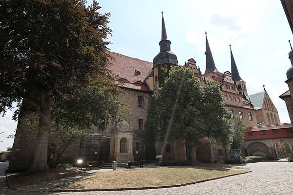 Schloss-Merseburg-4.jpg