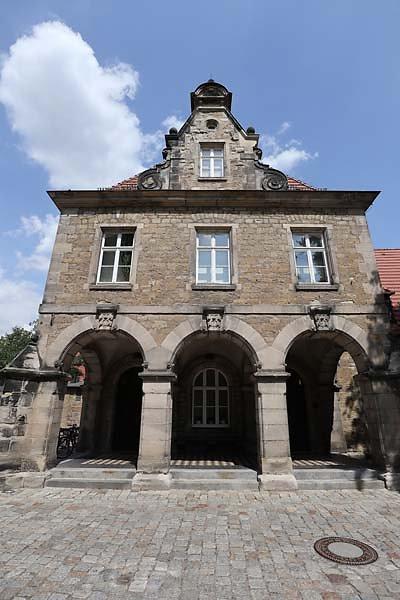 Schloss-Merseburg-5.jpg