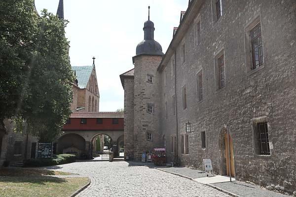 Schloss-Merseburg-6.jpg