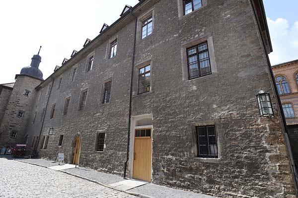 Schloss-Merseburg-7.jpg