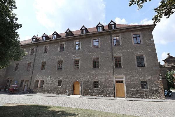 Schloss-Merseburg-8.jpg