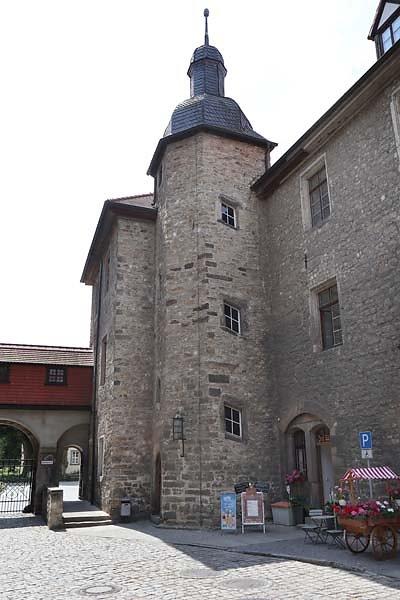 Schloss-Merseburg-10.jpg