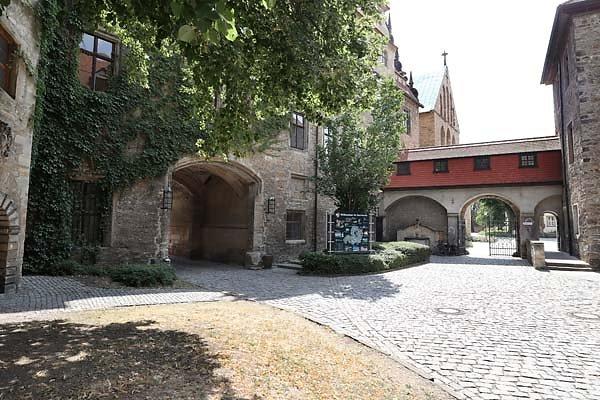 Schloss-Merseburg-11.jpg