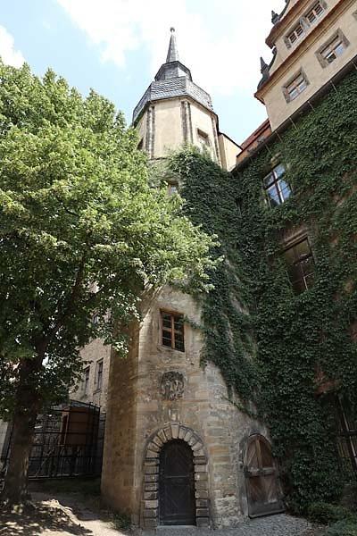 Schloss-Merseburg-12.jpg